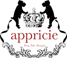 Dog life Design appricie -ドッグライフデザイン アプリシエ-