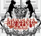 Dog life Design appricie -ドッグライフデザイン アプリシエ-